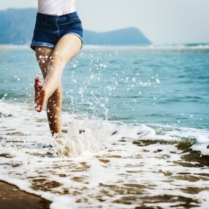 20 Summer Lifestyle Tips for a Healthy Mind and Body