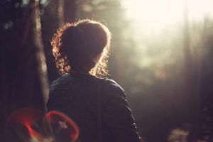 Ways to De-Stress During Your Holistic Cancer Treatment