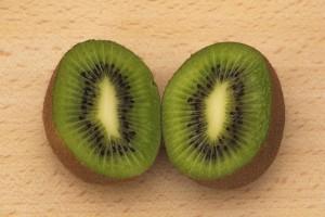 kiwi fight cancer