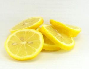 lemons fight cancer