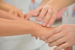 How to Take Care of a Cancer Patient at Home
