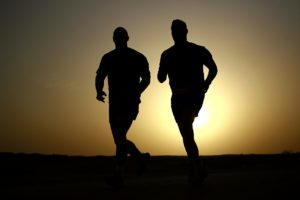 Essential Guide to Fitness During and After Cancer Treatment
