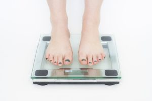 New study links obesity with increased cancer risk