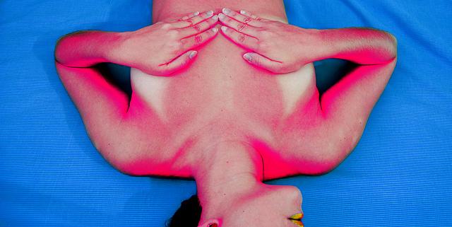 Medical Advancements Help Breast Cancer Patients Survive Longer