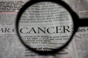 img c/o cancer