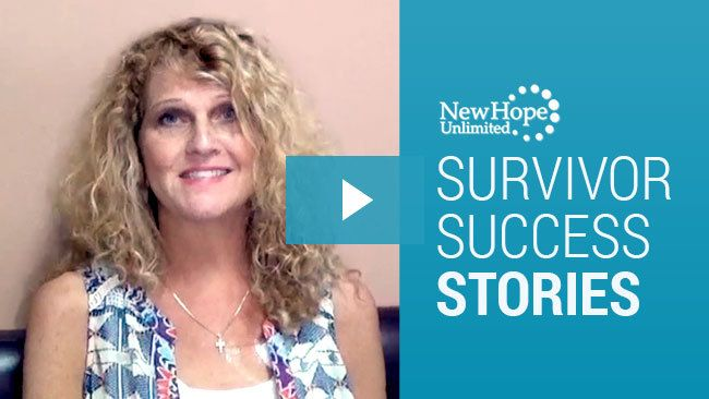 Breast Cancer Alternative Treatment Story