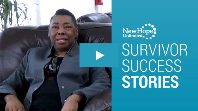 Wanda's Alternative Adrenal Cancer Treatment Story
