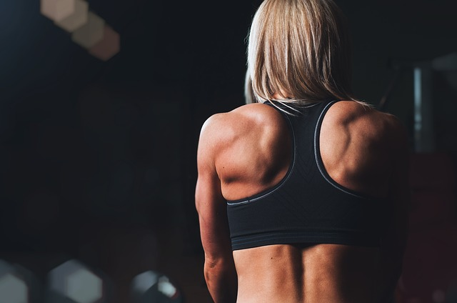 Keeping Cancer Away: Fitness Tips After Treatment