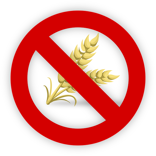 Friend or Foe: Gluten and Cancer Connection