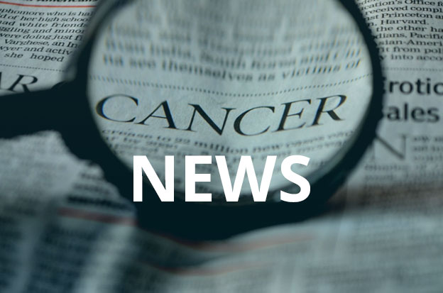 Cancer News and Updates