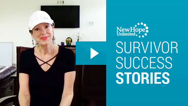 Karen Severson – Alternative Cancer Testimonial