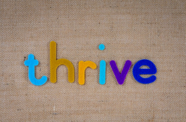How to Thrive After Cancer (A Survivor's To-Do List)