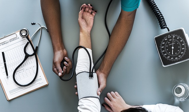 The Importance Of Proper Communication With Your Healthcare Team